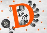 Dankwoord bij de aanvaarding van de Martinus Nijhoffprijs 1963