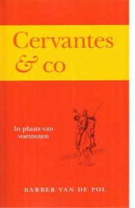 cervantes5